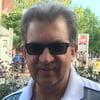 David Bourque