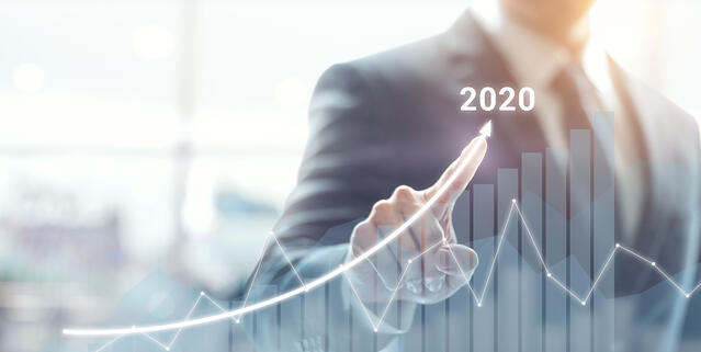 Growth-success-in-2020-concept.-Businessman-plan-and-increase-of-positive-indicators-in-his-business.-1162605725_2449x1229